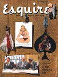 Esquire (1933 Esquire, Inc.) Magazine Vol. 31 #3