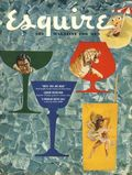 Esquire (1933 Esquire, Inc.) Magazine Vol. 32 #2