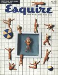Esquire (1933 Esquire, Inc.) Magazine Vol. 41 #5