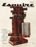 Esquire (1933 Esquire, Inc.) Magazine Vol. 52 #2