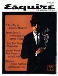 Esquire (1933 Esquire, Inc.) Magazine Vol. 52 #4
