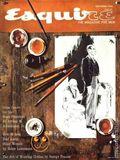 Esquire (1933 Esquire, Inc.) Magazine Vol. 54 #3