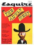 Esquire (1933 Esquire, Inc.) Magazine Vol. 56 #2
