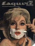 Esquire (1933 Esquire, Inc.) Magazine Vol. 63 #3