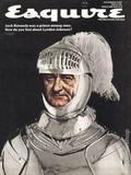 Esquire (1933 Esquire, Inc.) Magazine Vol. 64 #5