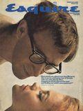 Esquire (1933 Esquire, Inc.) Magazine Vol. 65 #2
