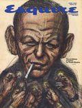 Esquire (1933 Esquire, Inc.) Magazine Vol. 65 #4