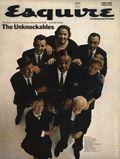 Esquire (1933 Esquire, Inc.) Magazine Vol. 65 #6