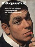Esquire (1933 Esquire, Inc.) Magazine Vol. 66 #3