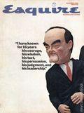 Esquire (1933 Esquire, Inc.) Magazine Vol. 66 #5