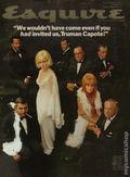 Esquire (1933 Esquire, Inc.) Magazine Vol. 68 #6