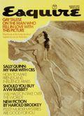 Esquire (1933 Esquire, Inc.) Magazine Vol. 84 #2