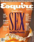 Esquire (1933 Esquire, Inc.) Magazine Vol. 111 #5