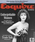Esquire (1933 Esquire, Inc.) Magazine Vol. 112 #3