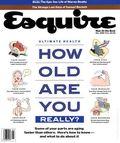 Esquire (1933 Esquire, Inc.) Magazine Vol. 113 #5