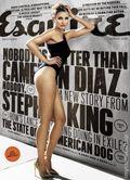 Esquire (1933 Esquire, Inc.) Magazine Vol. 162 #1