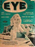 Eye (1960 Mutual Magazine) 2nd Series 41