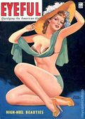 Eyeful (1943-1955 Eyeful Magazine Inc.) Vol. 3 #6