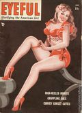 Eyeful (1943-1955 Eyeful Magazine Inc.) Vol. 4 #6