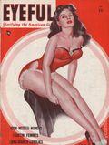 Eyeful (1943-1955 Eyeful Magazine Inc.) Vol. 5 #2
