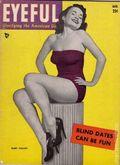 Eyeful (1943-1955 Eyeful Magazine Inc.) Vol. 7 #1