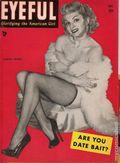 Eyeful (1943-1955 Eyeful Magazine Inc.) Vol. 7 #2