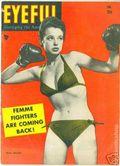 Eyeful (1943-1955 Eyeful Magazine Inc.) Vol. 7 #4