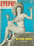 Eyeful (1943-1955 Eyeful Magazine Inc.) Vol. 10 #5