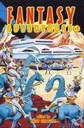 Fantasy Adventures TPB (2001-2008 Cosmos Books) 1-1ST