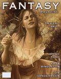 Fantasy Magazine (2005-2016 Wildside Press) 1