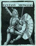 Fantasy Mongers (1979-1989 Weirdbook Press) 17