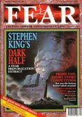 Fear (1988) UK Magazine 10