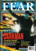 Fear (1988) UK Magazine 15
