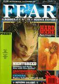 Fear (1988) UK Magazine 22