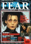 Fear (1988) UK Magazine 31
