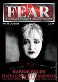 Fear (1988) UK Magazine 35