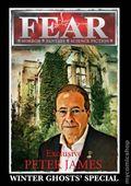 Fear (1988) UK Magazine 36