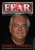 Fear (1988) UK Magazine 37