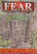 Fear (1988) UK Magazine 39