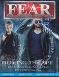 Fear (1988) UK Magazine 40