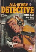 15 Story Detective (1940 Popular Publications) UK Edition 2