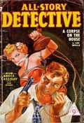 15 Story Detective (1940 Popular Publications) UK Edition 3