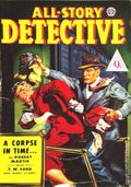 15 Story Detective (1940 Popular Publications) UK Edition 4