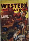Fifteen Western Tales (1942-1955 Thorpe & Porter) UK Edition 19