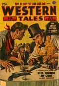 Fifteen Western Tales (1942-1955 Popular Publications) Canadian Edition 3