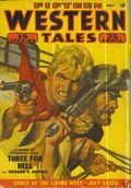 Fifteen Western Tales (1942-1955 Popular Publications) Canadian Edition 7