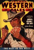 Fifteen Western Tales (1942-1955 Popular Publications) Canadian Edition 8