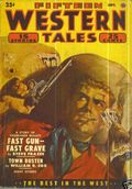 Fifteen Western Tales (1942-1955 Popular Publications) Canadian Edition 9