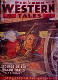 Fifteen Western Tales (1942-1955 Popular Publications) Canadian Edition 10