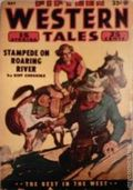 Fifteen Western Tales (1942-1955 Popular Publications) Canadian Edition 11